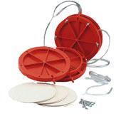 lagerverkauf weinfilter rundfilter filterschichten filtrox polyfix filter g nstig kaufen. Black Bedroom Furniture Sets. Home Design Ideas