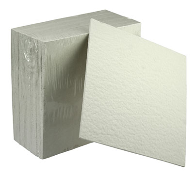 Filtrox Filterschichten