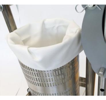 kellereitechnik preis g nstig kaufen lagerverkauf obstpresse edelstahltank saftfass u v m. Black Bedroom Furniture Sets. Home Design Ideas