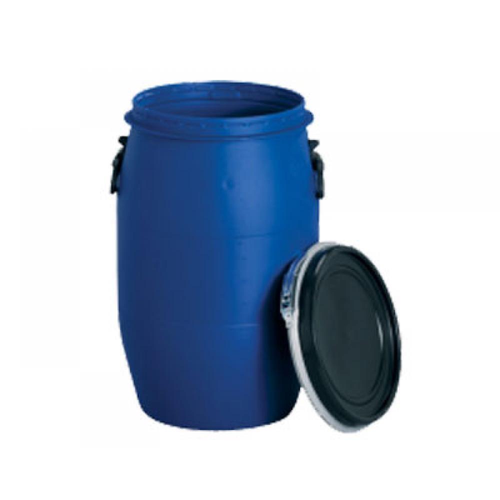 maischef sser lagerverkauf maische fass 30 liter lebensmittelecht blau g nstig kaufen. Black Bedroom Furniture Sets. Home Design Ideas