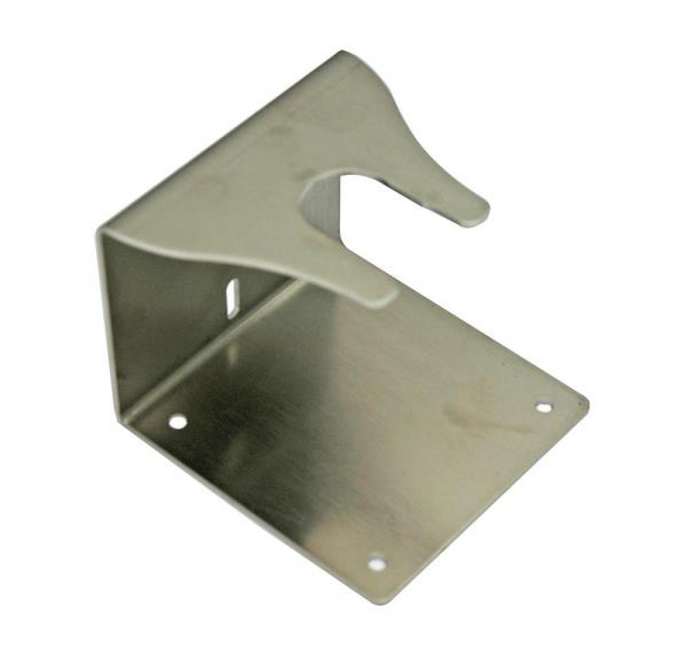 edelstahlhalter f r bag in box beutel kellereitechnik lager verkauf. Black Bedroom Furniture Sets. Home Design Ideas