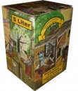 Bag in Box Kartonmotiv Alte M�hle 5 Liter