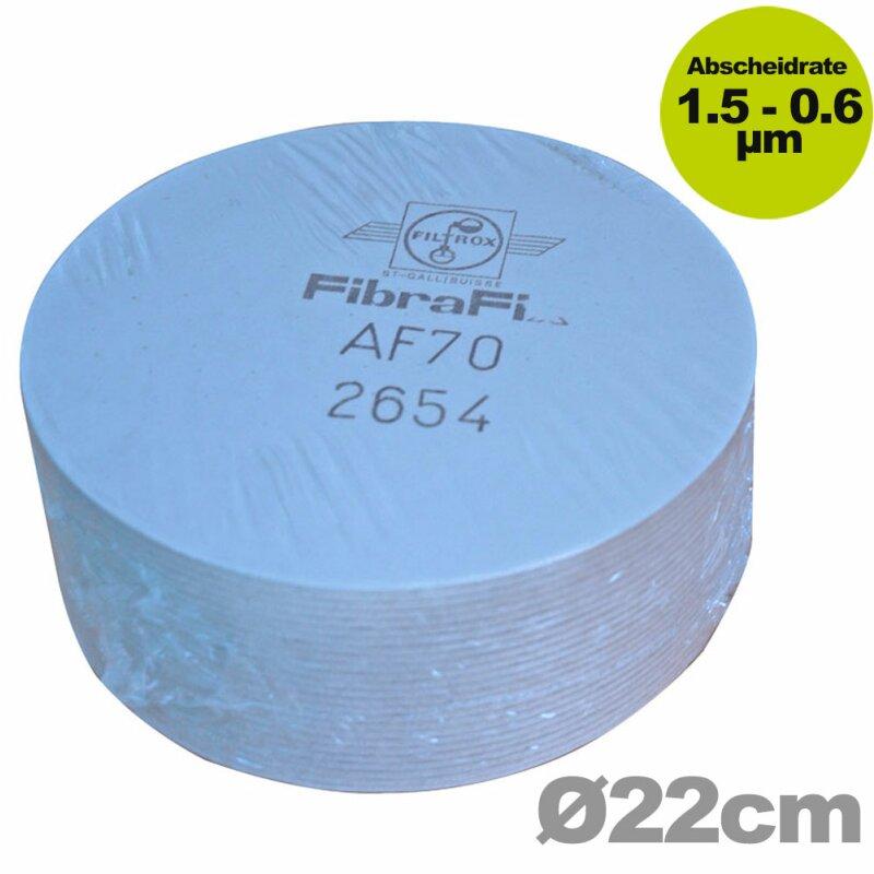 """16440 Tiefkühletiketten Spezialklebstoff Papier 76 x 51 mm 1/"""" Kern weiß"""